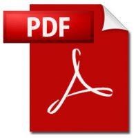 pdf logo 200x200