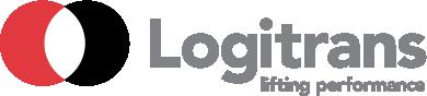 LOGOArtboard 2