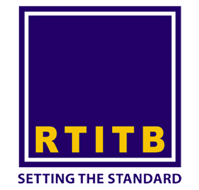 rtitblogo