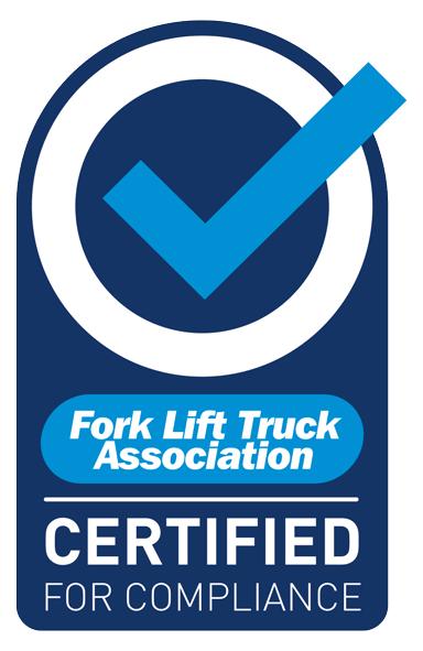 FLTA Compliance RGB