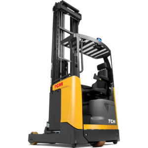 TCM RTM 1.6 2.0 RTH 2.0 2.5 RTX 2.0 studio