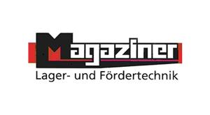 magaziner 300x165 2