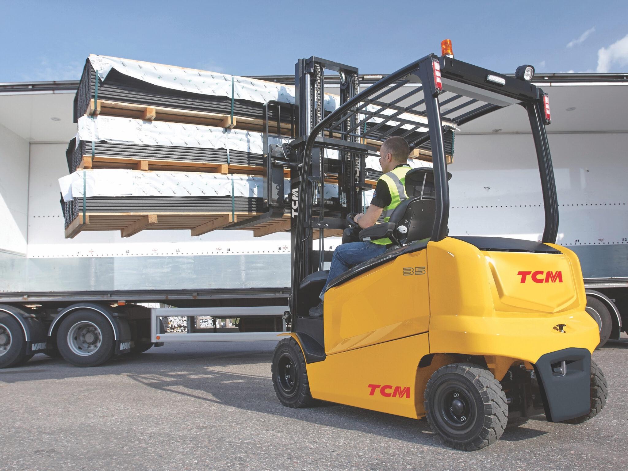 New TCM FHB1 Rear loading square 2048x2048 2